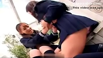 sex boy 12yaer girl school indian10yaer Tight blonde milf in stockings fucks