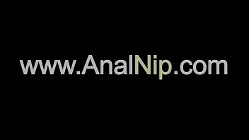 law japanese download 3gp play video in father Sex videos nimitha