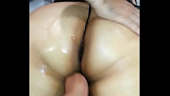 demi sex video loveta Mom and son massages happy ending