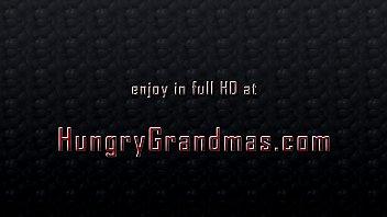 granny c anal pinko 18 yo girl