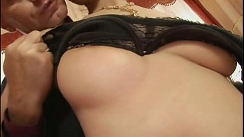 ass asian whore and mouth abuse pain Why you fuck my girlfriend6