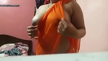 hot clips desi play navel Thai lady fuck love story