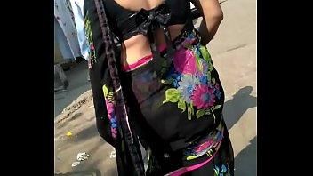 com x bhabhi wali shari Janda vs hewan
