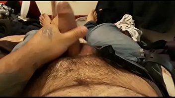 ellinika free porn Desi unseen sex vedio2