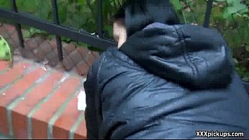japan sex exposure outdoor asian 13 xxx teens public Busty domino anal