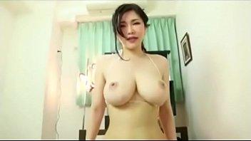 hot bj super pov asian Trvsuzan big dildo my ass