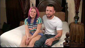 blowjob wife blackmail Gay movie of their six hour date just whip out and kelan car