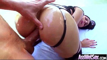 fucked hot and in this movi gets wet sexy big butt Russian irene ira