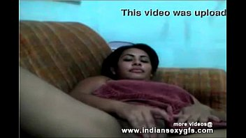 indian cam hiddn Tied forced sed