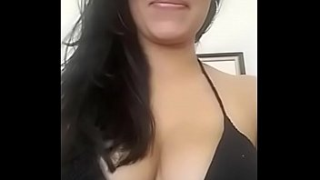 tops no nipples girls in tank bra Ellen saint interracial