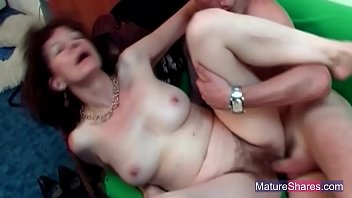 mature nadia french Sexy asian babe is on the dick making it grow