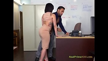 ngentot video kera Two dominas and one male for them to have their fun with