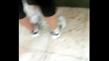 xxx chopada sex priyanka video Kaylynn and lex steele
