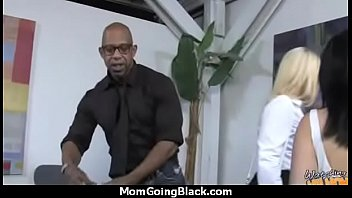 fucking a chick indian hot black guy Zeb atlas fuck