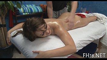 hidden cam parlour massage Dancing bear full videos7