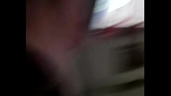 spanked couple friend by husbands Real 18 indian daughter step father
