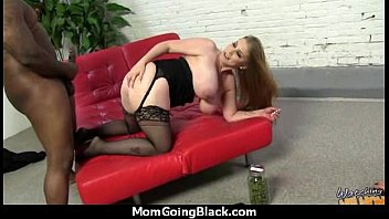 friends to fucks mom Real incest mom et son