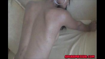 cumming again and inside fucking Sandra gordita de argentina infiel