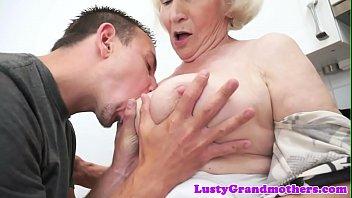 hairy granny porn Deshi spycam fuck video