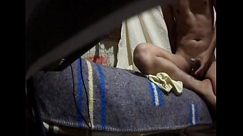 en em bao mujeres de camara espia mexico df Hd desi open bath
