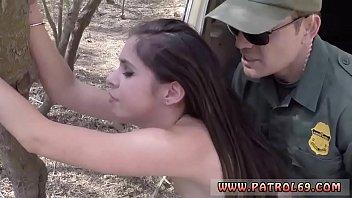 sunny busty leone cops movie full Black slaves white master porn movies