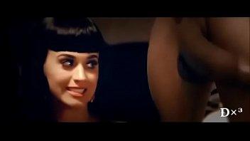 morgan katie ffm Arabic sexy actress