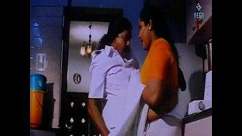 mallu masala bhabhi hot movie Armpits lick lesbians