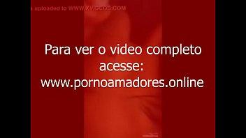 gostosa cuzinho tvbuceta arrebentando da com www virgem o My ex angela private video6