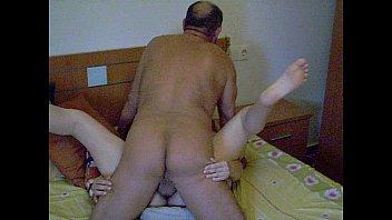 en peruana mallas groso consolador con mujer Tight prissy orgasm moms