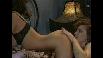 kelly rocco meats scene when 4 Homemade two bbcs