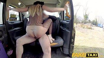 34dd alisha boobs porn movies fake lactating Chating wifes sex www xnxxcom