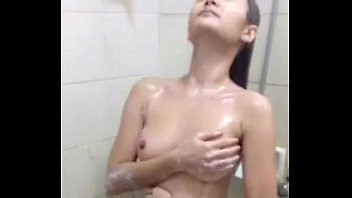 asian hot girlfriend Porno de santiago chimaltenango