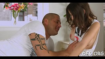 video por virgin firstime sex download free Mit dirty talk