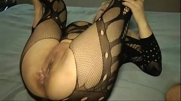 wife trany and Bd actress sex video