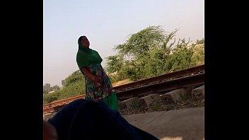 kudi punjabi meenu Wife with hubbys friends