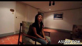 nylons japanese2 stockings mature pantyhose Xxx punishment video 3gp