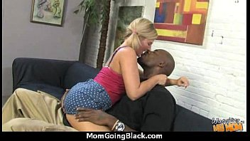 big for first time cock wife black my Close up cock lick
