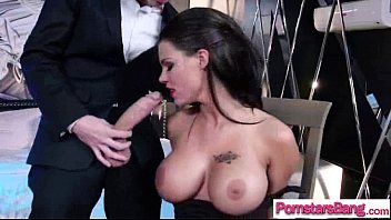 alanah rae huge sucking some and part5 fucking Big ass solo non nude