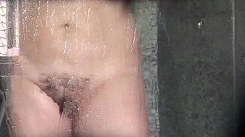 07 1 24 133 2012 kombinator 13 15 Black she keeps sucking after cum