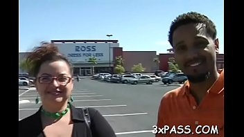 7 ebony xxx Cock and ball tortuer