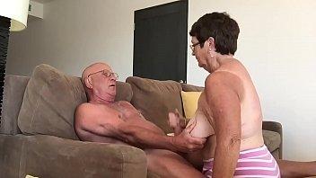 black cum wife mature swallow Doge chikan sex