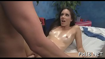 video anal annamolli Gianna michaels in big tit tune up