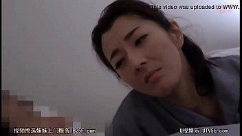 dan mama paps Wc spy cam2 xvideoscom asia