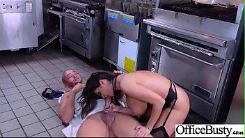 takes sucks big fucks facial young tits slut tittyfucks fmj Plaid skirt big ass twerk4