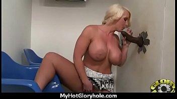 blowjobs in club amateurs public swedish Big tit bounces as she fucks
