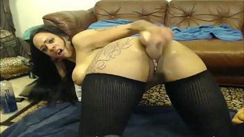 girl you are damn tall Desi beautiful pornhub com