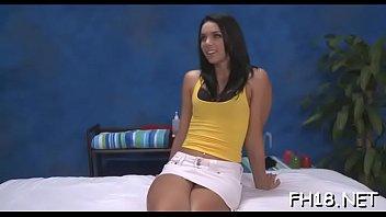 downloadvideo indonesia sex Girl sucks a huge bleu dildo