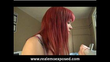 uk sw st search property Sunny leone sil pick sex videocom