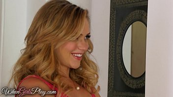 mia malkova 2 Mom and son home alone fucktubecom