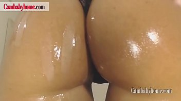 caught panties sister 34ff casting couch
